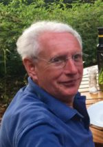 Rob van Berkel, particulier