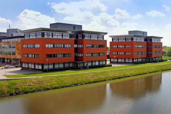 Lage Biezenweg 7