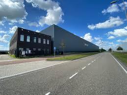Beiraweg 11-15 te Amsterdam