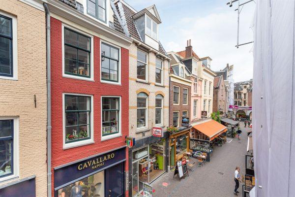 Mariastraat 37 Utrecht